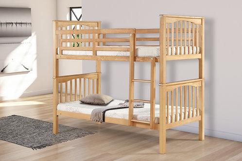 Sandra Bunk Bed