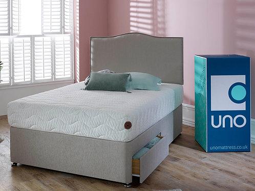 Tranquil 2000 mattress