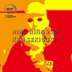 RING RING 2 EP  ジャケット 1400x1400 JPEG.jp