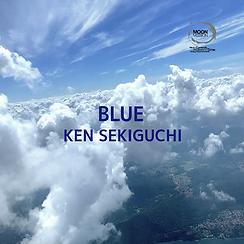 BLUE ジャケット 1400 ノイズカット .png