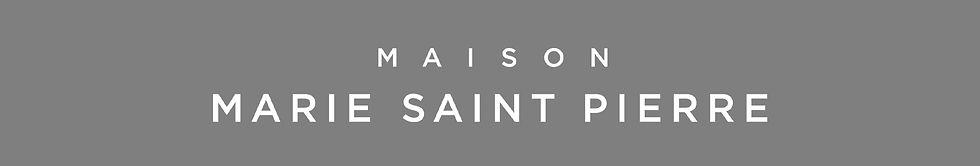 MSP smaller logo.jpg