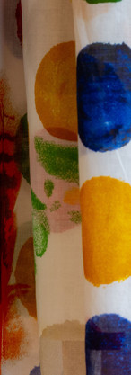 Impressionist Dots