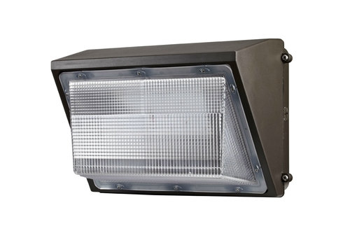 40 Watt LED Wall Pack