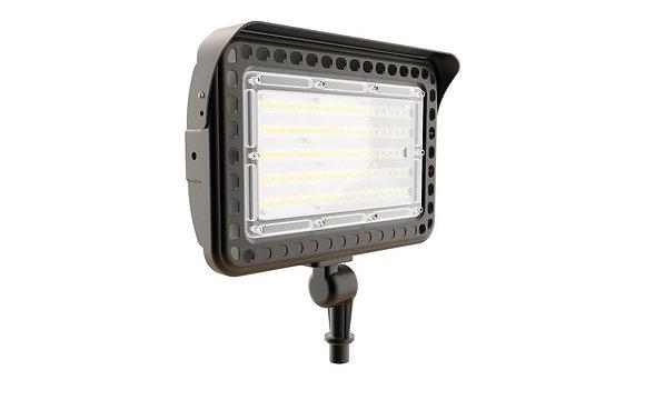 Mini Flood Light 50W