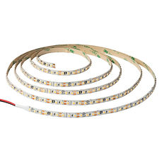 white-armacost-lighting-tape-lights-1232
