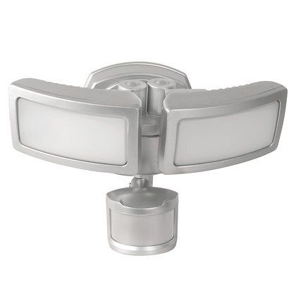 Feit Electric Dual Head Motion Security Light
