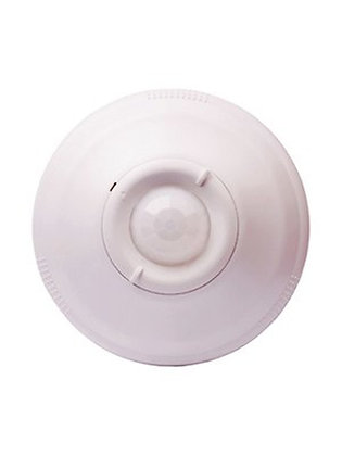 Ceiling Mount Occupancy Sensor