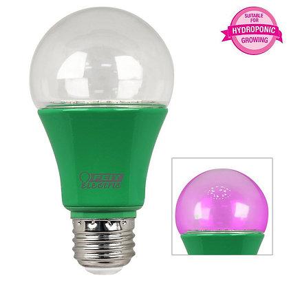 LED A19 Plant Grow Light