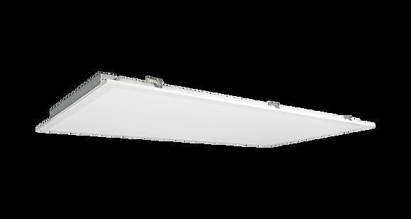 Back Lit LED Panel 2x4 40W 140LM/W