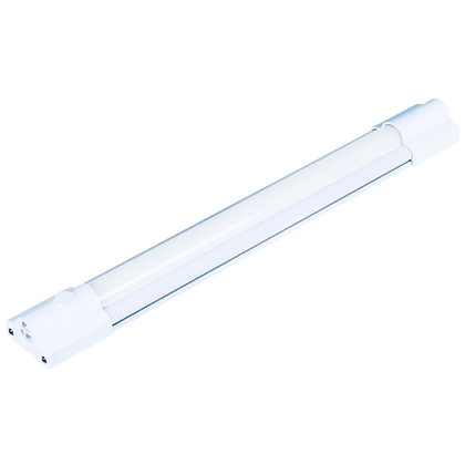 12 Inch Linkable Under Cabinet Light Fixture