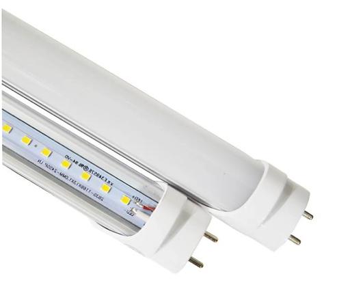 LED T8 BYPASS 4' TUBE