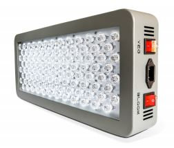 LED Grow Light 350W