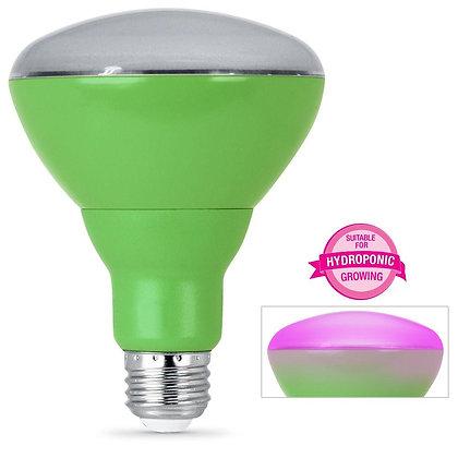 LED BR30 Plant Grow Light