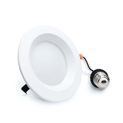 4 Inch Recessed Down Light 3 in 1 CCT