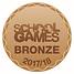 School games Bronze 17-18.png