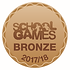 School games Bronze 17-18.png