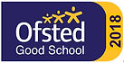 Ofsted-Good-logo-2018.jpg