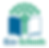 Eco Schools Logo.PNG