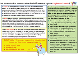 Y1 - Spring Home Learning.PNG