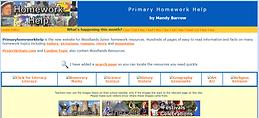 Primary Homework Help.PNG