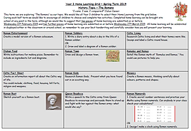 Year 3 - Spring Home Learning.PNG