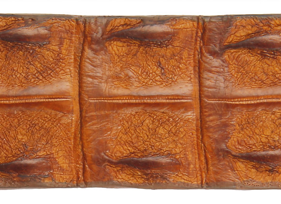 Hornback Cognac