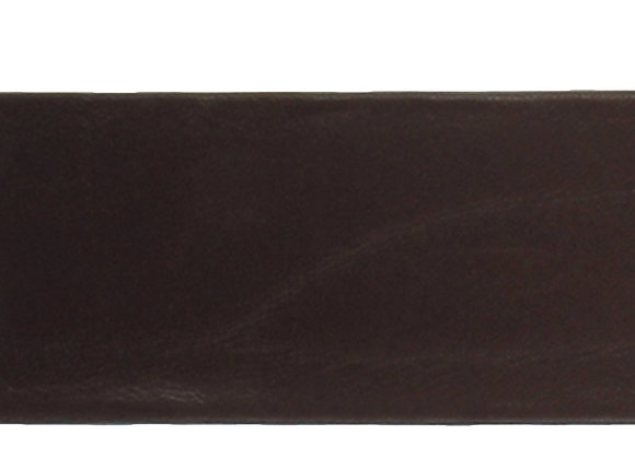 Riemen Braun 35mm