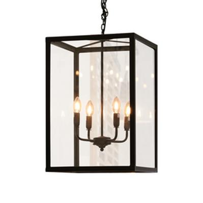 Luberon Hanging Lamp