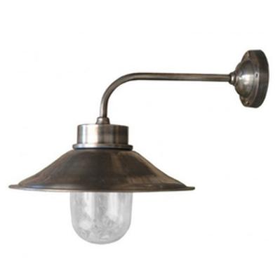 Cap Cod Outdoor Wall Lamp - IP54