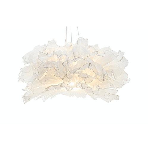 Fandango Light