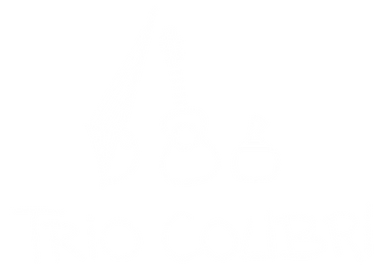 triocolibri_logo_blanc_grand.png