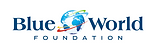 Blue World Foundation - Logo