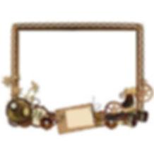 cadre steampunk.jpg