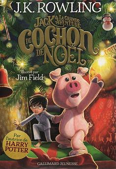 jack et la grande aventure du cochon de noel.jpg