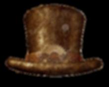 PNG chapeau.png
