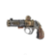 PNG pistolet polar.png