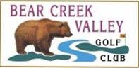 Bear Creek logo.jpeg