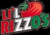 Li'l Rizzos.png