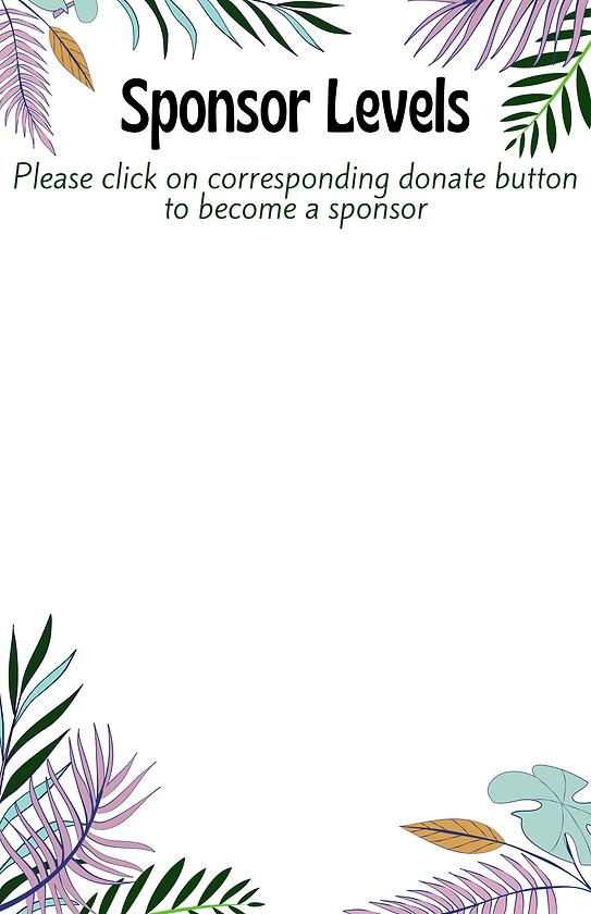 2021 Fundraiser Sponsor Levels-2.png