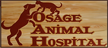 Osage Animal.png