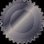 Platinum%20blank_edited.png