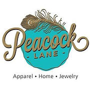 Peacock lane.jpeg