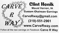 Carve R Way.jpeg