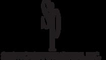 showcase-publishing-logo.png