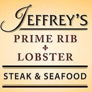 Jeffrey's.jpg