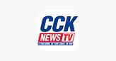 ccknews logo.png