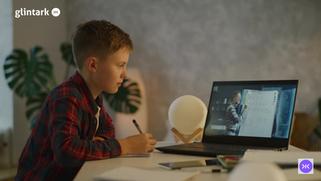 ¿Qué calificación le das al desempeño de los maestros de tus hijos en las clases virtuales?