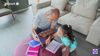 ¿Consideras que tienes el equipamiento adecuado para las clases virtuales de tus hijos?