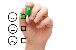 5 Ejemplos de buen uso de imágenes para encuestas