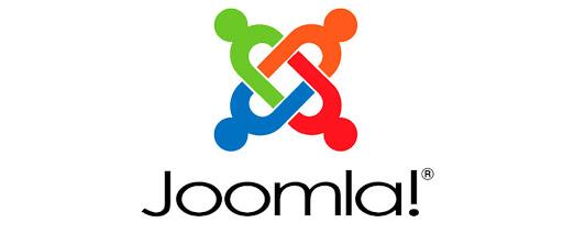 joomla_logo_white